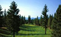 Golf at Foxwood Lake Almanor
